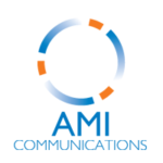 logo_ami-communications-on.png