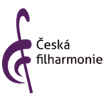 logo_ceska-filharmonie-on.png