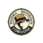 logo_corleone-on.png