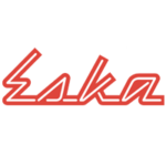 logo_eska-on.png