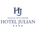 logo_hotel-julian-on.png