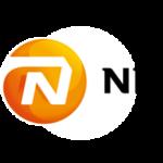 logo_nn-pojistovna-on.png